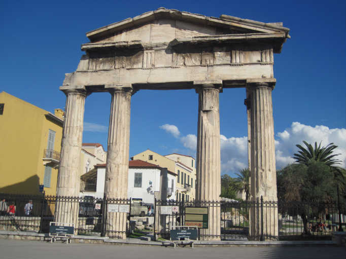 Roman Columns Architecture Related Keywords Suggestions Roman
